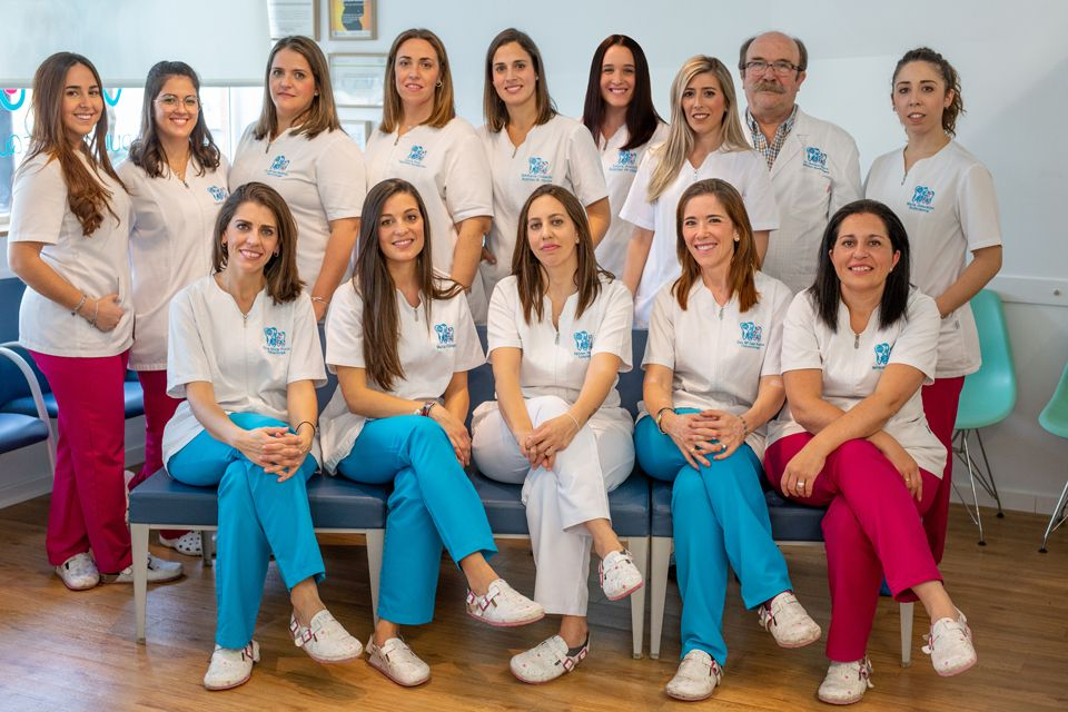 Equipo-clinica-dental-Barra-Soto2